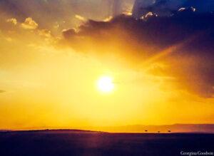 sunset_in_kenya_georgina_goodwin